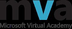 Microsoft Virtual Academy Logo